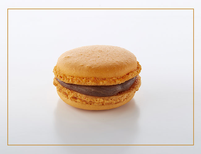 https://www.chocolat-vincentdallet.fr/wp-content/uploads/sites/6387/2018/10/Macaron-agrumes.jpg