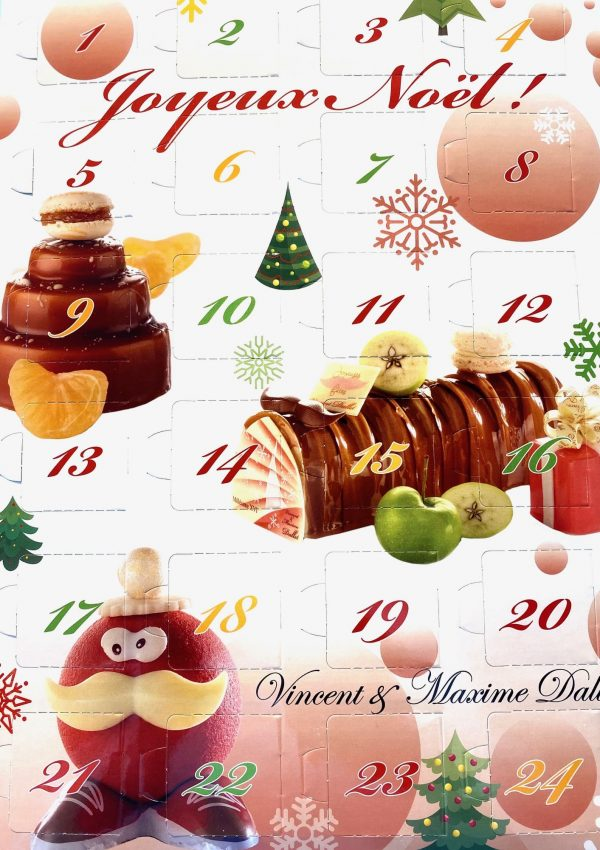 Calendrier Dallet (1)