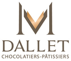nouveau Logo-chocolaterie-Dallet